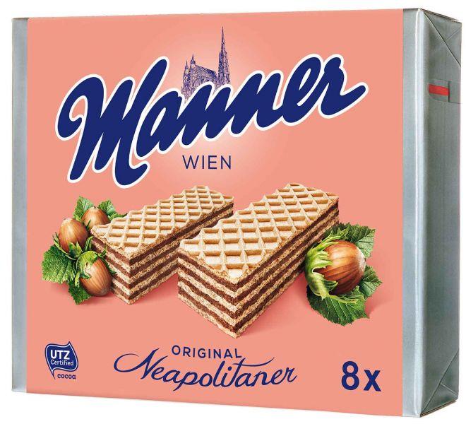 manner01
