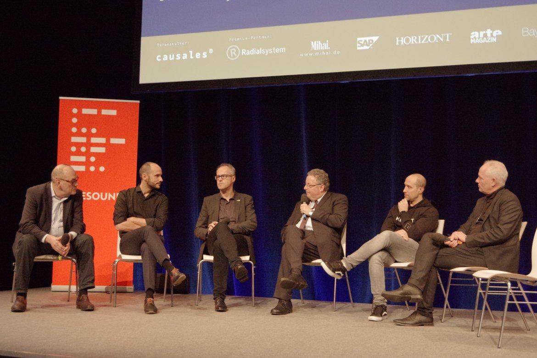 Kultur-Invest-Kongress-Carl-Frank-Westermann.Cornelius-Ringe.WESOUND