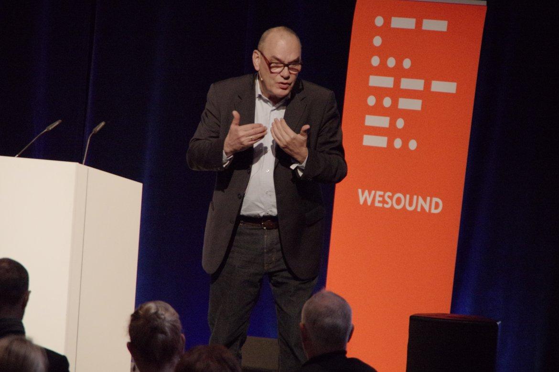 Kultur-Invest-Kongress-Carl-Frank-Westermann.WESOUND