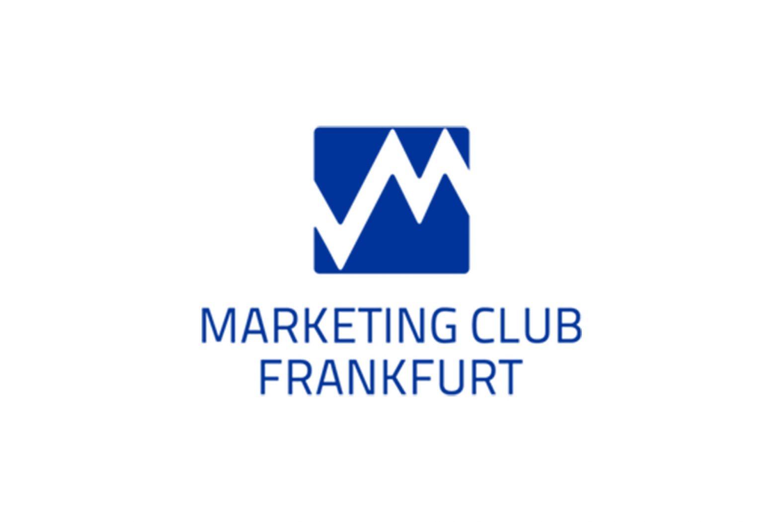 Marketing Club Frankfurt