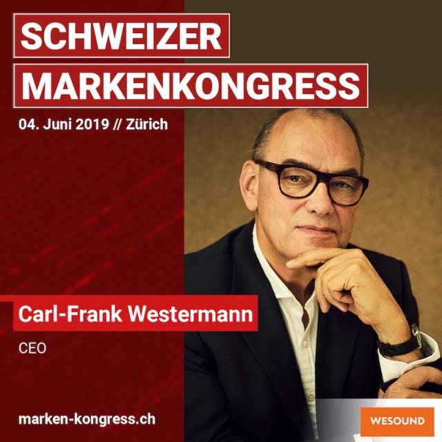 20190423_SMK19_Banner_Speaker_Westermann_BE