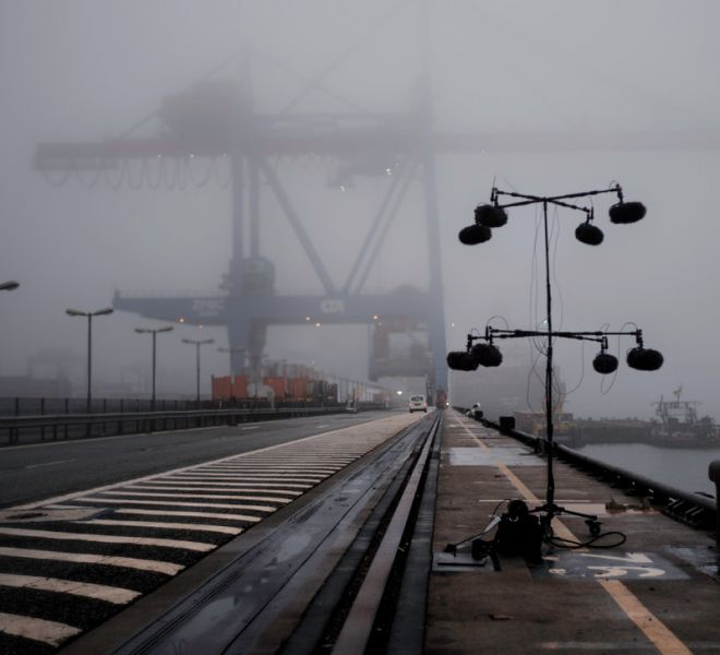 Discovery-Dock-Recording-Port_2_credits_Ohlendorf