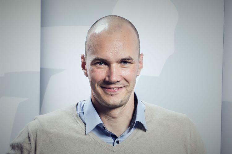 20200501_WESOUND-Bernd-Schusky-Senior-Consultant_neu
