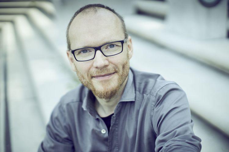 WESOUND-Markus-Rieger-Composer_L1A6425
