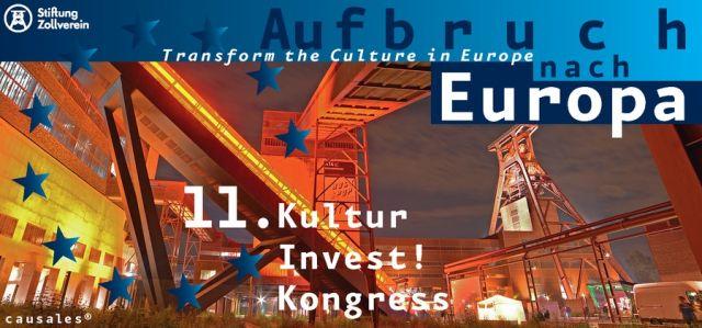 KulturInvest_Postkarte_2019