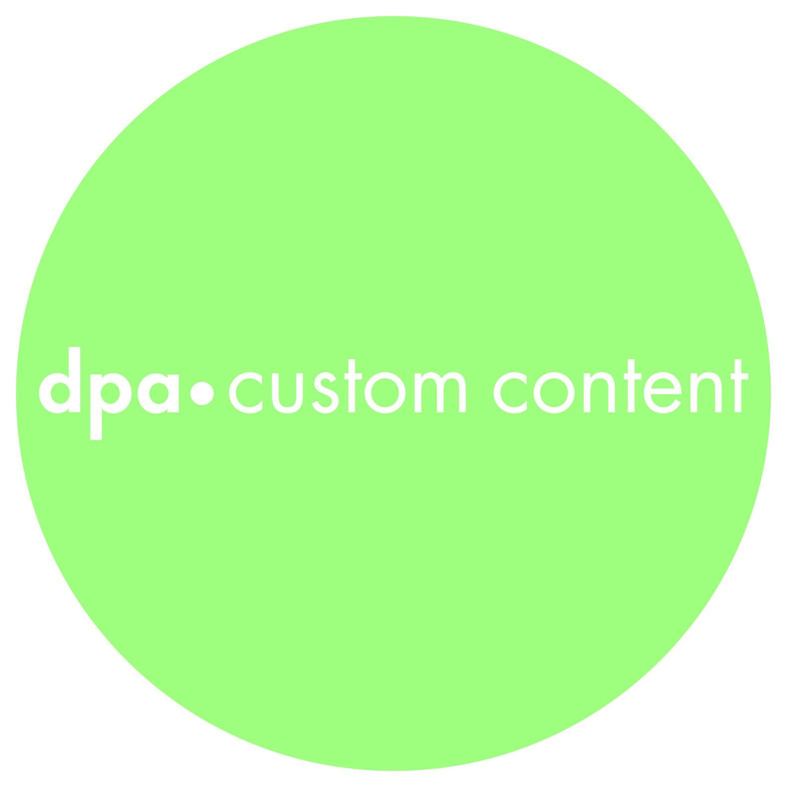 Custom Content_CP