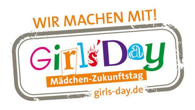 GirlsDay_10920_1080