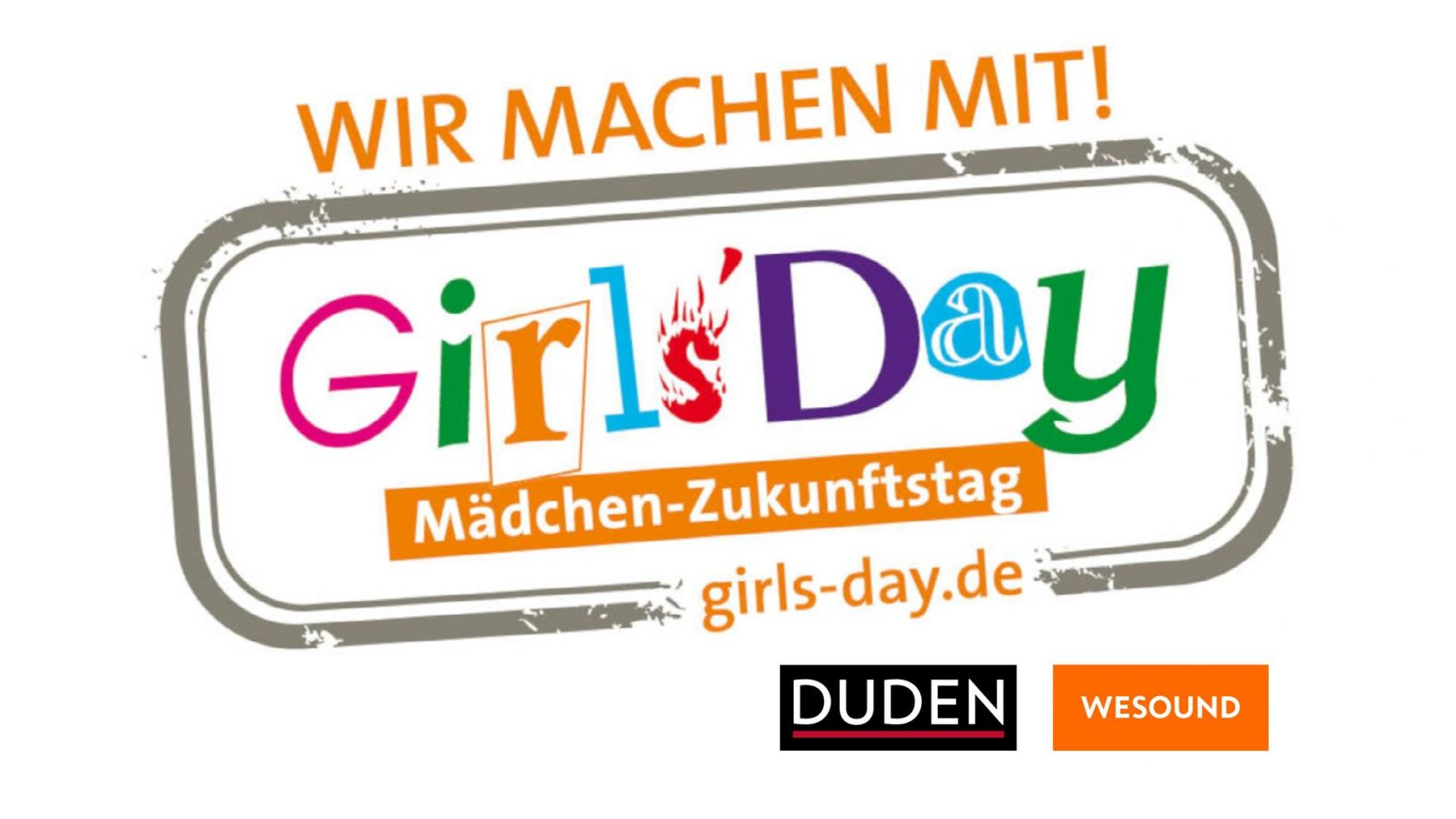 20200311_WS_GirlsDay_Visual_Duden_1920x1080_RZ