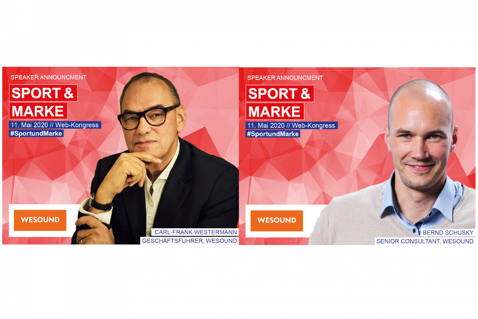 SportUndMarke_Visual_Magazin