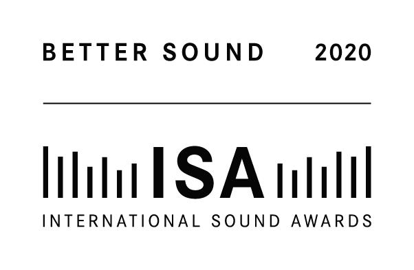 02_Badge_Better_Sound_2020_Graustufen_72dpi_ws_quer
