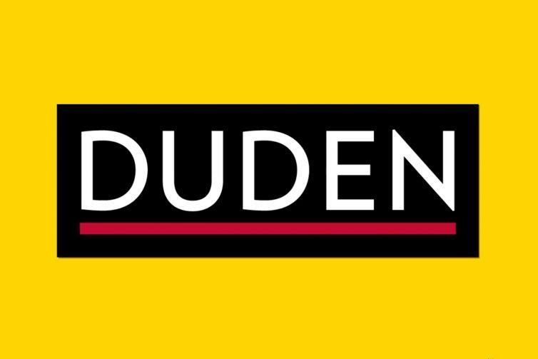Duden Audio Branding