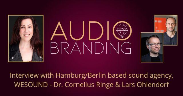 20210120_Podcast_Jodi_Krangel_Ringe_Ohlendorf
