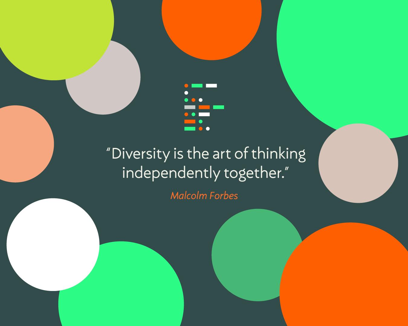 20210514_WE_LinkedIn_Diversity_KN3