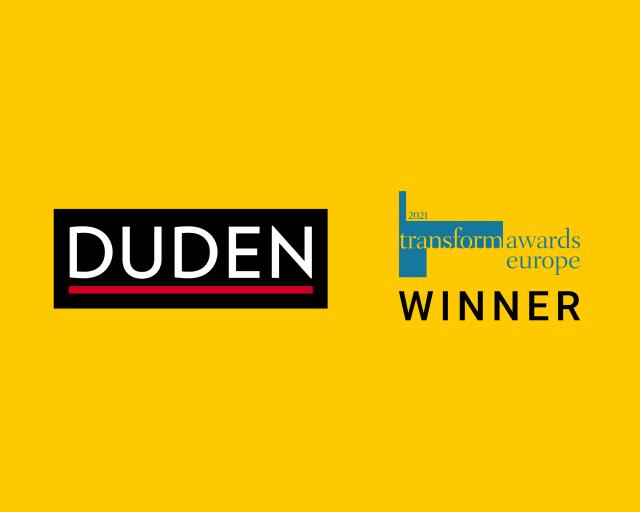 DUDEN_Award_LI