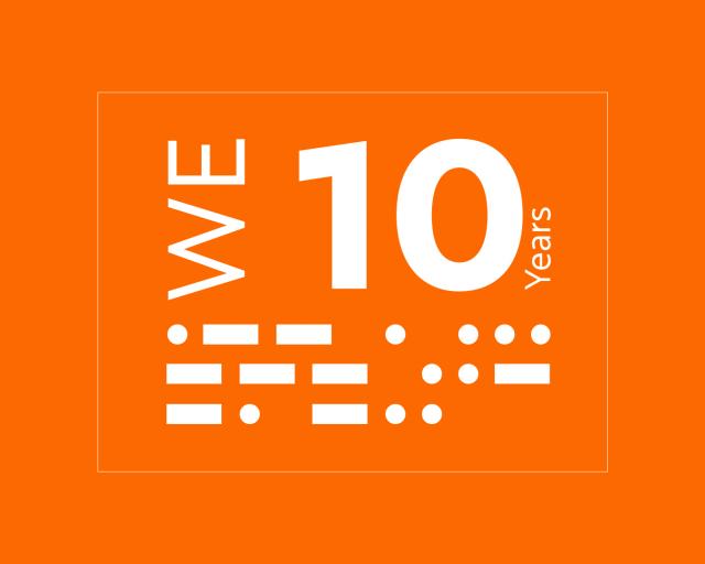 WE_10Y-KN_2_LinkedIn