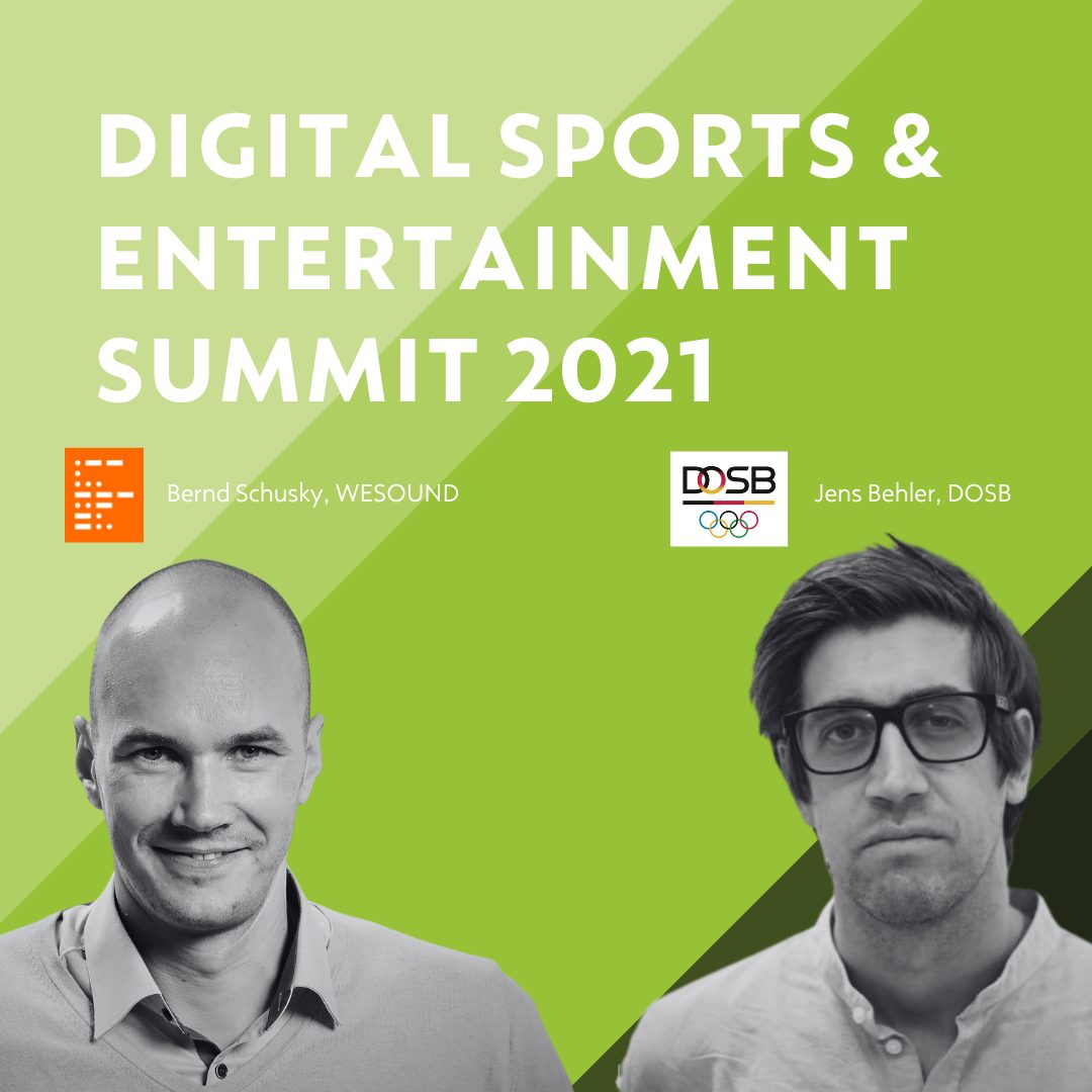 20210706_WE_Digital Sports & Entertainment Summit-4