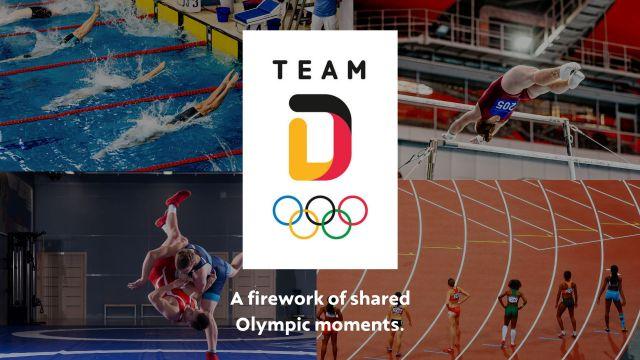 WE_Teams-image